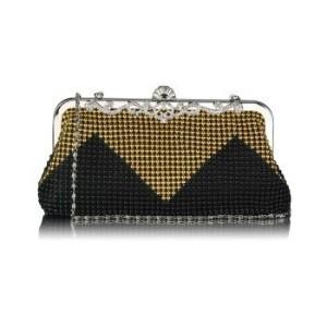 4.Maxine Elegant Beads