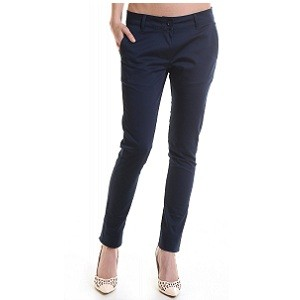 4.Yepme Casual Trousers
