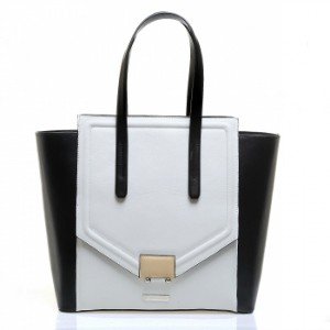 4.Yvy Bags LED Purse