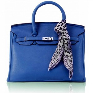 5.Chicbags Jane