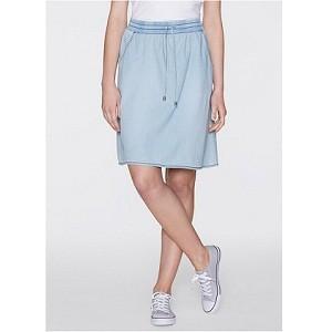 5.John Baner Jeanswear 911976R95