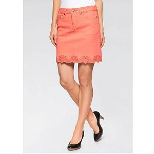 6. John Baner Jeanswear 930218R95
