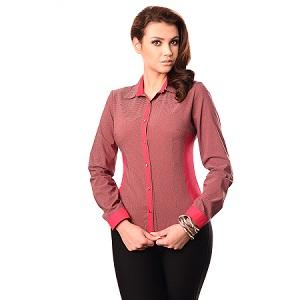 6.Maxine Office Shirt
