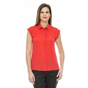 7.Lashez Sleeveless Shirt