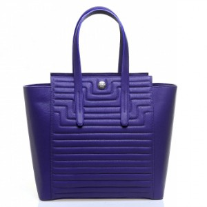 7.Yvy Bags Office