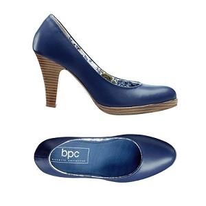 8. BPC Selection Bonprix