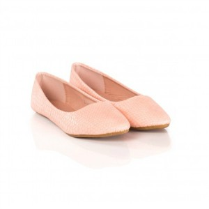 8.Dolce Pink