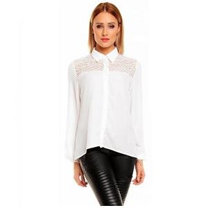 8.Fashion Agenda Janelle
