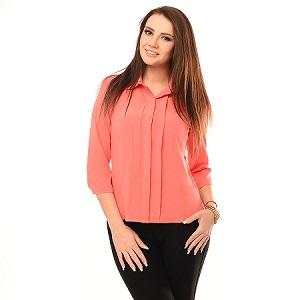 8.Maxine Casual Shirt