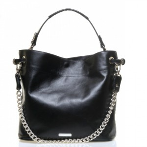 8.Yvy Bags Shoulder Chain