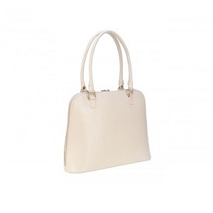 9.Andreas Casual Lady Beige