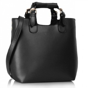 9.Chicbags Large Tote