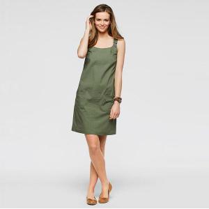 1. BPC Bonprix Collection Sport Dress