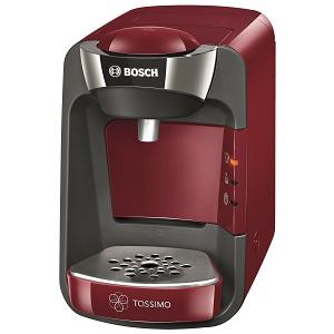 1.Bosch Tassimo Suny TAS 3203