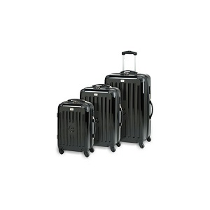 1.Set trolere New York