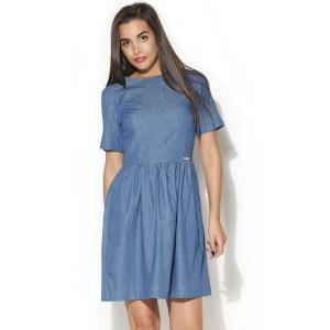 19. Maxine Casual Dress