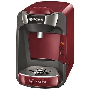 2.Bosch Tassimo Suny TAS 3203