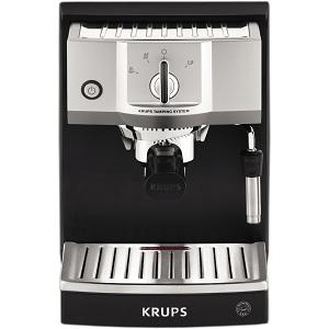 3.Krups XP562030