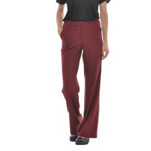 3.Miniprix Elegant Pants