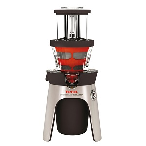 3.Tefal Infini Press
