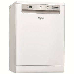 3.Whirlpool ADP 500 WH 6th Sense Power Clean