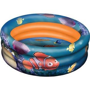 4.Mondo Nemo