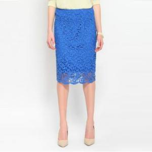 5. Top Secret The Lace