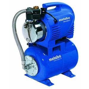 7.Metabo HWW3000-20S