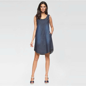 8. John Baner Jeanswear Summer Dress