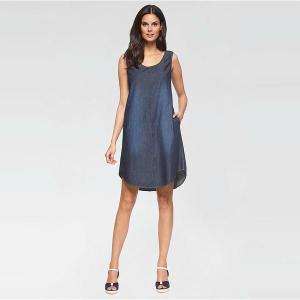 8. John Baner Jeanswear Summer Dress