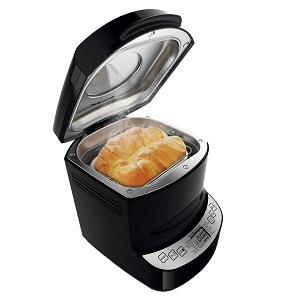 A.Masina de paine Philips