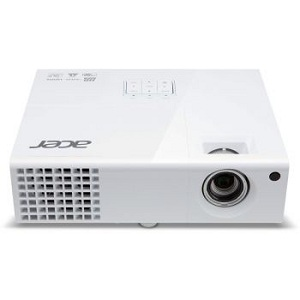 1. Acer X1373WH