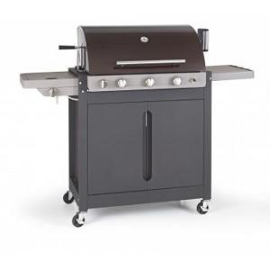 1. Barbecook Brahma