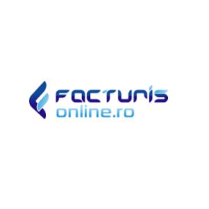 1. Facturis-online