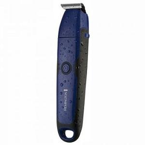 1. Remington BHT6250