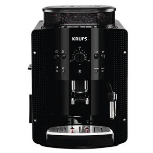 1.Krups Espresseria Automatic EA8108