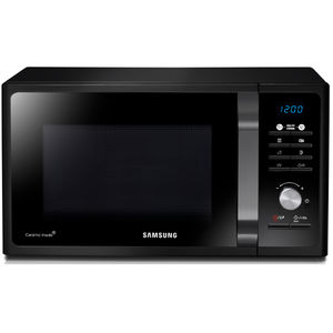 1.Samsung MS23F301TAK