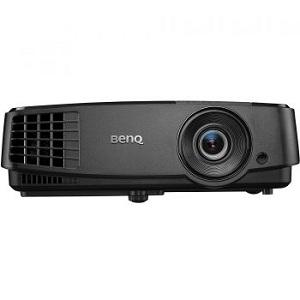 2. BenQ MS504