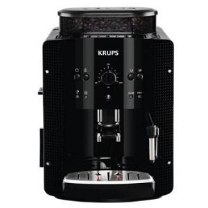 2. Krups Espresseria Automatic EA8108
