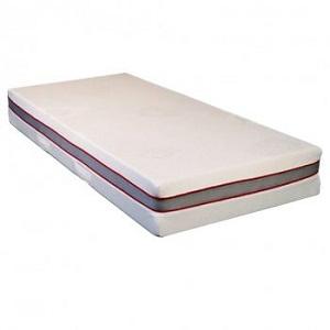 2. Memory Foam Premium Genarom