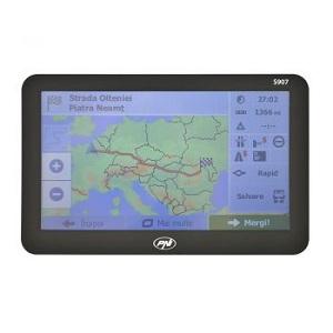 2. PNI S907 HD