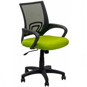 2. Scaun ergonomic OFF 619