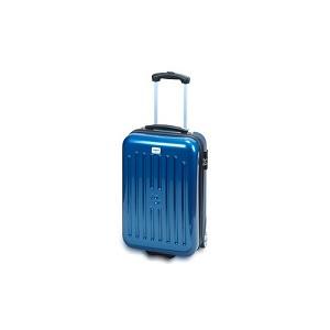 2.New York XS Albastru