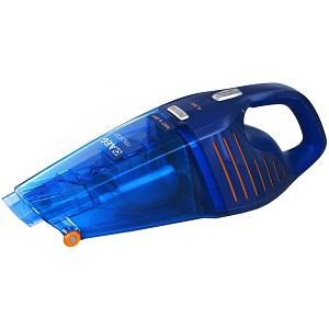 3. Electrolux Wet & Dry ZB5104WD
