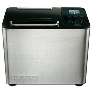 3. Kenwood BM450