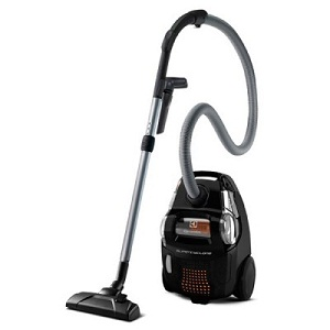3.Electrolux SCTURBO SuperCyclone
