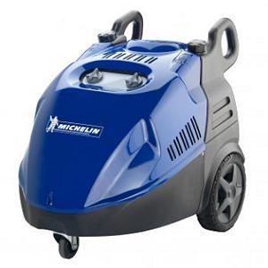3.Michelin MPX150HP