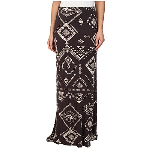 5.Billabong Cant Help It Maxi