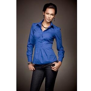 6.Maxine Very Elegant