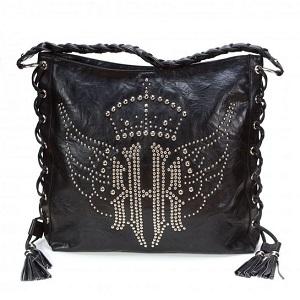 8.BeltArt Faux Leather